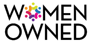 Woman-Owned-Logo