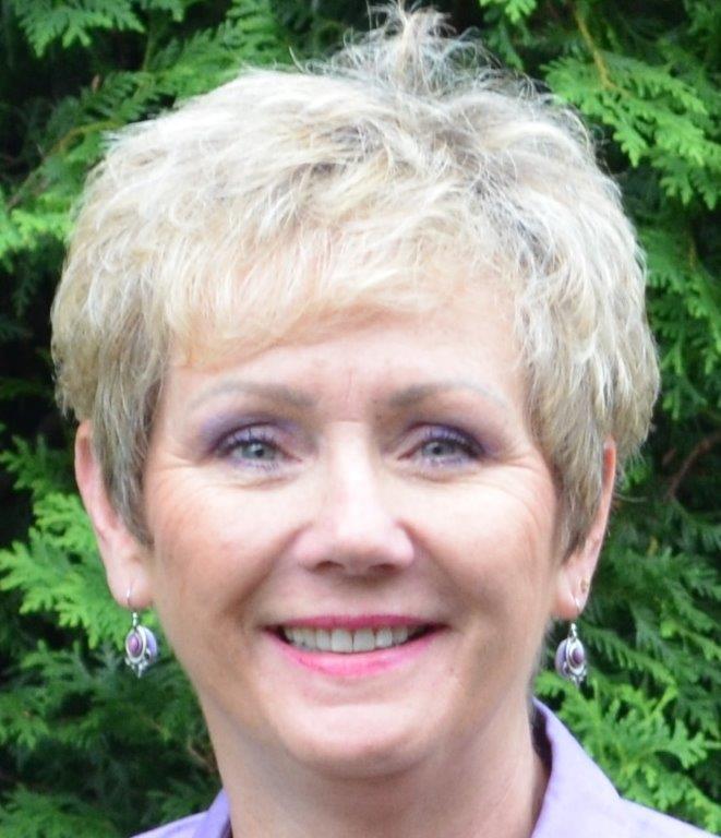 Karen Kennedy