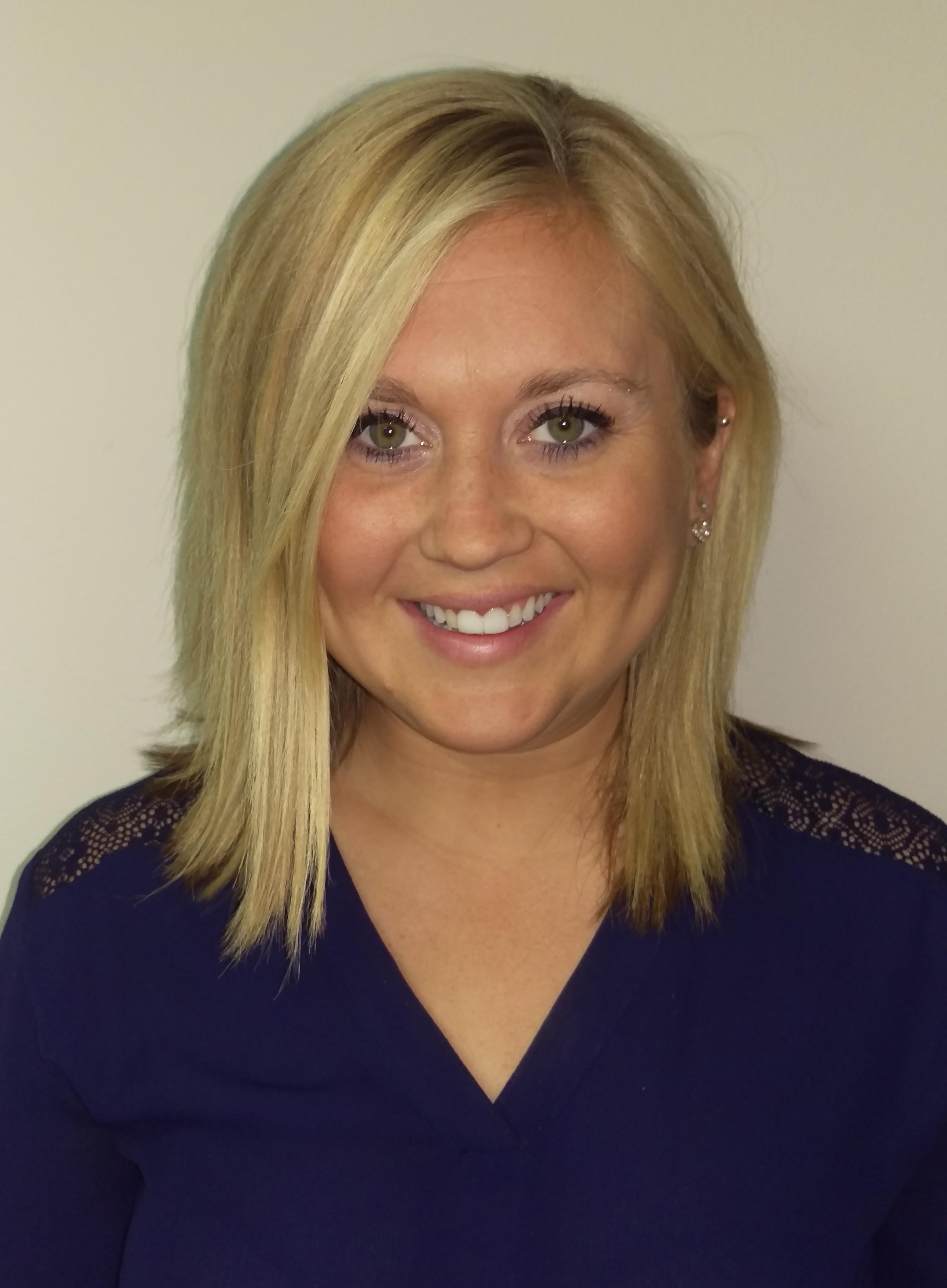 Kelly Lybrook, LIZard Apparel & Promotions
